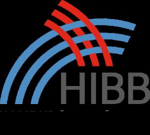 HIBB Hamburger Institut für Berufliche Bildung