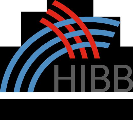 HIBB Barrierefrei